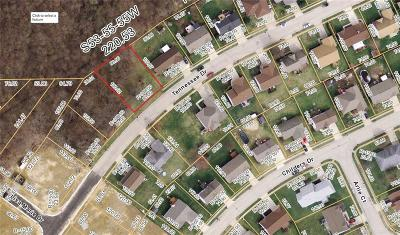 Xenia Residential Lots & Land For Sale: 2682 Tennessee Drive