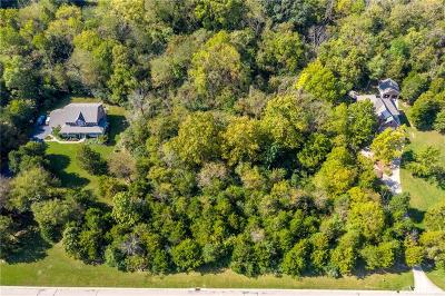 Montgomery County Residential Lots & Land For Sale: 5967 Kodiak Run Drive