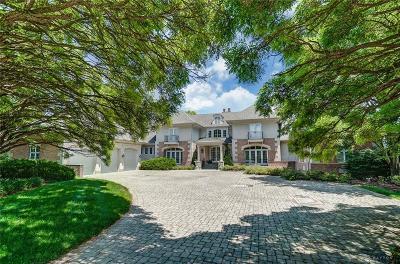 Greene County Single Family Home For Sale: 110 Pawleys Plantation Court