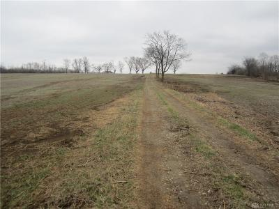 Montgomery County Residential Lots & Land Pending/Show for Backup: 8826 Union Road
