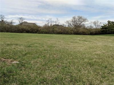 Montgomery County Residential Lots & Land For Sale: 907 Aaron Nutt Drive