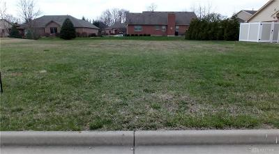 Montgomery County Residential Lots & Land For Sale: 802 Kimmel Trl