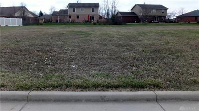 Montgomery County Residential Lots & Land For Sale: 820 Kimmel Trl