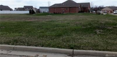 Montgomery County Residential Lots & Land For Sale: 691 Kimmel Trl