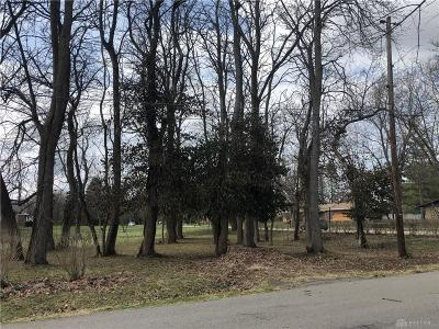 Greene County Residential Lots & Land Pending/Show for Backup: 904 Talus Drive