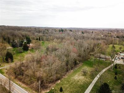 Greene County Residential Lots & Land For Sale: Alpha Bellbrook