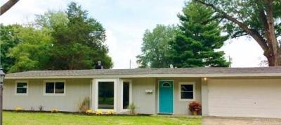 Bellbrook Single Family Home Pending/Show for Backup: 111 Hess Road