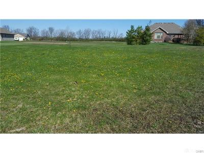 Montgomery County Residential Lots & Land For Sale: Patricia Faye Court