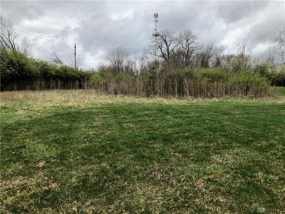 Montgomery County Residential Lots & Land For Sale: 2 Elysian Fields