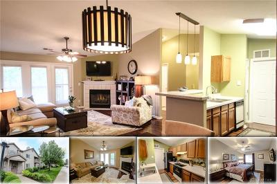 Centerville Condo/Townhouse Pending/Show for Backup: 1820 Piper Lane