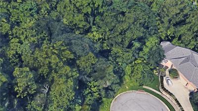 Greene County Residential Lots & Land For Sale: 628 Kelseys Way