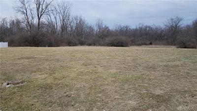 Montgomery County Residential Lots & Land For Sale: Richard Oswald Lane