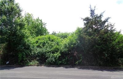 Montgomery County Residential Lots & Land For Sale: Larkswood Drive