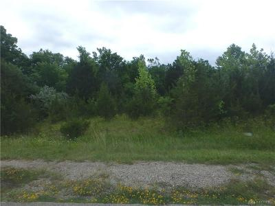 Warren County Residential Lots & Land For Sale: Commercial Way #Lot # 11