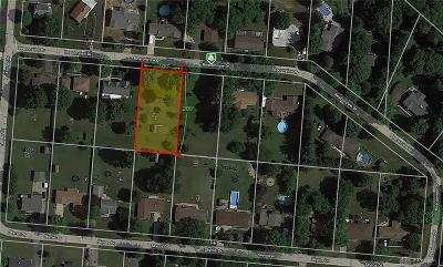 Greene County Residential Lots & Land For Sale: Beaconview Drive
