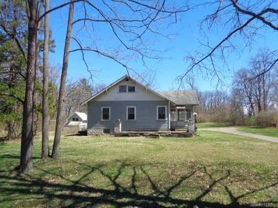 Springfield Single Family Home For Sale: 2742 Limestone Street