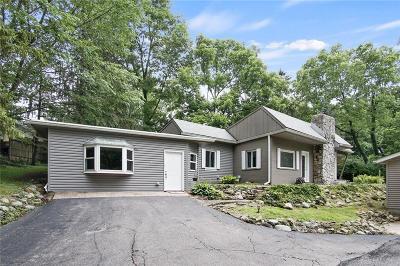 Beavercreek Single Family Home Pending/Show for Backup: 3759 Highmont Street