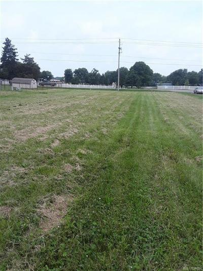 Greene County Residential Lots & Land For Sale: 00 Second