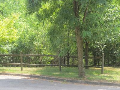 Montgomery County Residential Lots & Land For Sale: 6340 Crimson Creek Drive