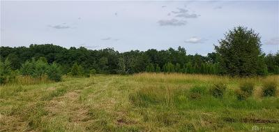 Warren County Residential Lots & Land For Sale: Lot 2 Nixon Camp Road