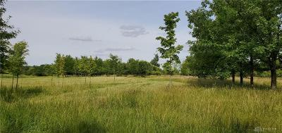 Warren County Residential Lots & Land For Sale: Lot 3 Nixon Camp Road