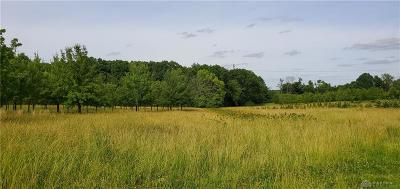 Warren County Residential Lots & Land For Sale: Lot 4 Nixon Camp Road