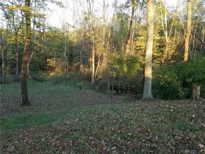 Clinton County Residential Lots & Land For Sale: 210 Blue Jay Way