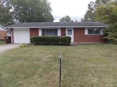 Warren County Single Family Home For Sale: 29 Lawndale Avenue