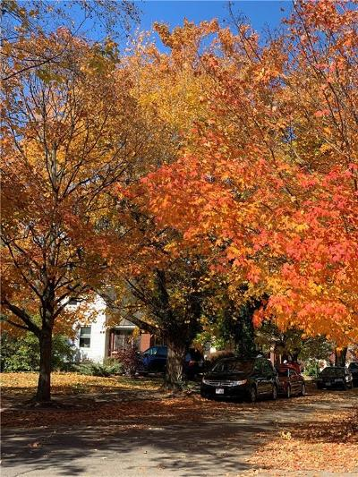 Brookville Single Family Home For Sale: 320 Maple Street