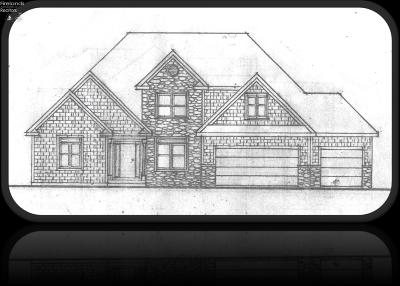 Single Family Home For Sale: 4930 E Blue Heron Drive