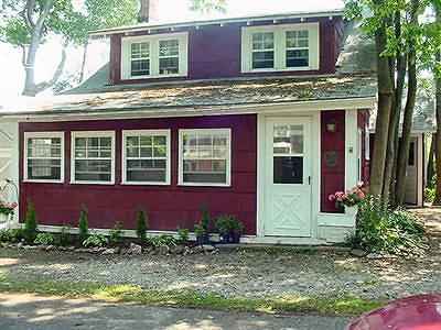 Lakeside OH Single Family Home For Sale: $379,000