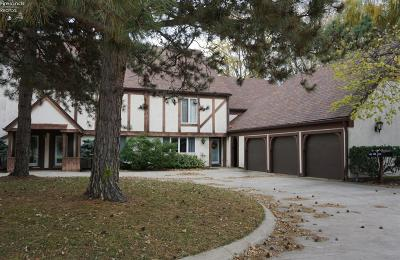 Huron OH Condo/Townhouse For Sale: $144,900