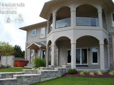 Sandusky Single Family Home For Sale: 702 Windward