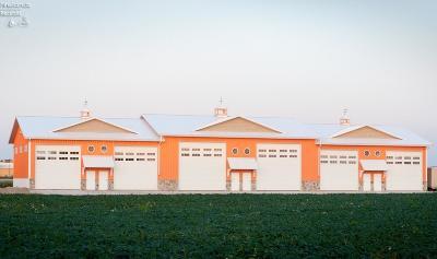 Port Clinton Multi Family Home For Sale: 2656 E Harbor #A-6