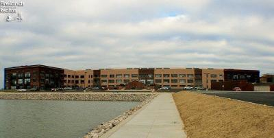 Sandusky Condo/Townhouse For Sale: 401 W Shoreline Drive #238