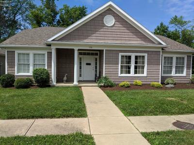 Huron OH Single Family Home For Sale: $239,900
