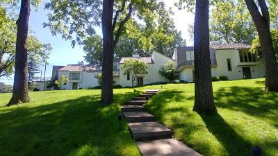 Huron OH Condo/Townhouse For Sale: $229,900