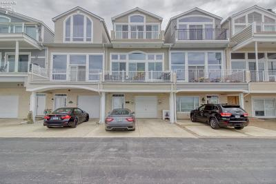 Sandusky Single Family Home For Sale: 514 Nantucket