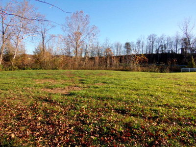 Lucasville Residential Lots & Land For Sale: Lot 4 Breckenridge