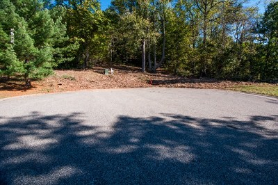 Portsmouth Residential Lots & Land For Sale: Chariot Way