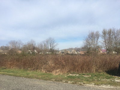 Franklin Furnace Residential Lots & Land For Sale: 232 Napoleon Lane