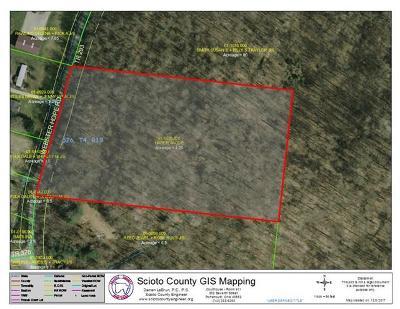 Residential Lots & Land For Sale: 354 Webster Hope