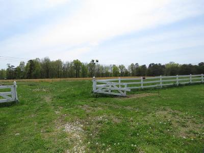 Wheelersburg Residential Lots & Land For Sale: Dawson Drive