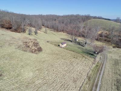 Pike County Residential Lots & Land For Sale: 419 Magaw