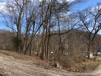 Portsmouth Residential Lots & Land For Sale: Clover
