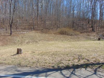 Lawrence County Residential Lots & Land For Sale: 20536 State Route 93