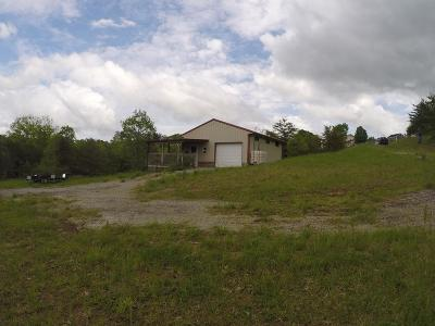 Lawrence County Residential Lots & Land For Sale: Pvt Rd 153 Co Rd 29