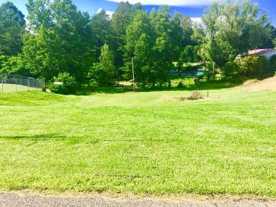 Wheelersburg Residential Lots & Land For Sale: Sunset