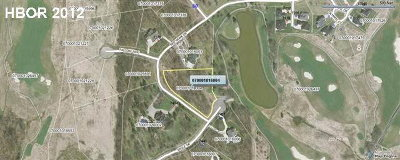 Findlay OH Residential Lots & Land For Sale: $79,900