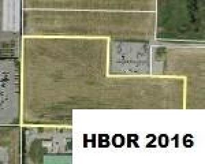 Findlay OH Residential Lots & Land For Sale: $129,000